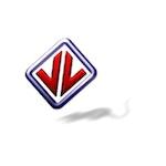 Velocity Laboratories, LLC Lab / Facility Logo