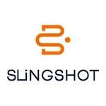 Slingshot Biosciences Lab / Facility Logo