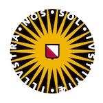 Ablab Lab / Facility Logo