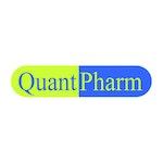 QuantPharm LLC Lab / Facility Logo