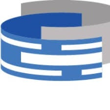 SAXS Core Lab / Facility Logo