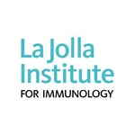 La Jolla Institute for Immunology Cryo-EM Core Facility Lab / Facility Logo