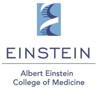 Histology and Comparative Pathology  Lab / Facility Logo