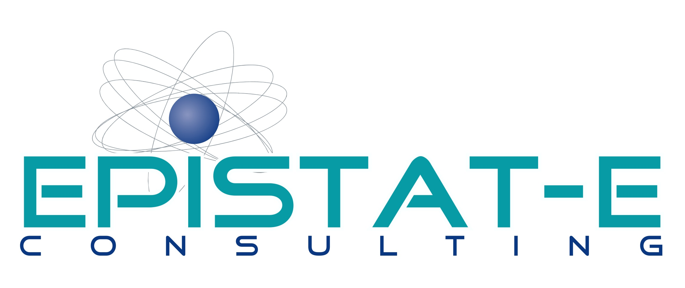 EpiStat-E Consulting Lab / Facility Logo