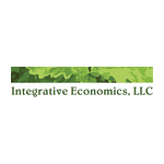 Integrative Economics, LLC Lab / Facility Logo