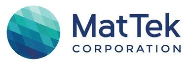 MatTek Corporation Lab / Facility Logo