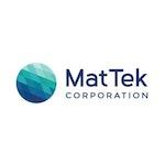 MatTek Corporation Lab / Facility Logo