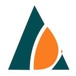 ADI Intellect Inc Lab / Facility Logo