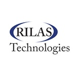 Rilas Technologies, Inc. Lab / Facility Logo