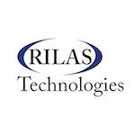 Rilas Technologies, Inc. Lab / Facility Logo