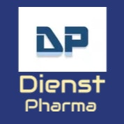 Dienst Pharma LLC Lab / Facility Logo