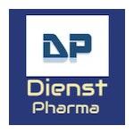 Dienst Pharma LLC Lab / Facility Logo
