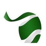 Green Tape Lab / Facility Logo