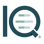 IQuity Lab / Facility Logo