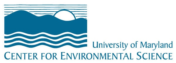 BioAnalytical Service Laboratory Lab / Facility Logo
