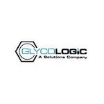 Glycologic Lab / Facility Logo
