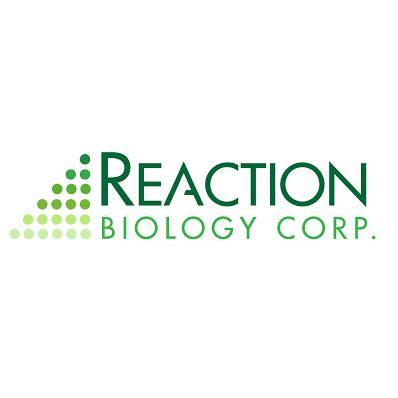 To53czmtseor89ebwiyq reaction