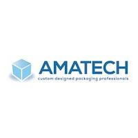 Toenzts3qiwdlkpux1wx amatech logo horizontal withtag