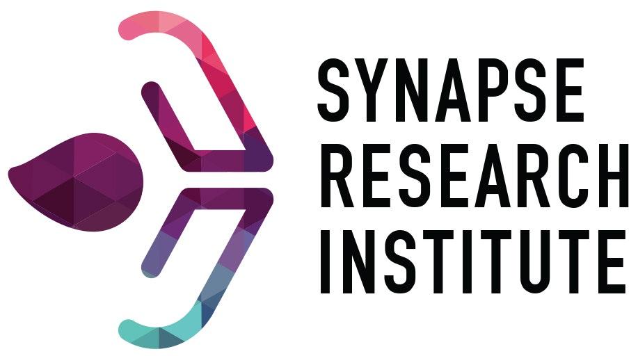 Synapse B.V. Lab / Facility Logo