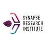Ts7phlvrtxwlvelgxeug synapse logo