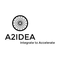 A2IDEA Lab / Facility Logo
