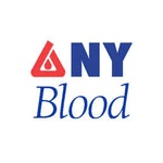 New York Blood Center Lab / Facility Logo