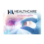 Healthcare Intelligence and Analytics, LLC Lab / Facility Logo