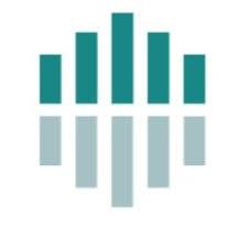 Sensory Spectrum Inc. Lab / Facility Logo