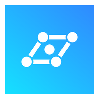 Txay6ujrtbwgqccngopl reveal bio social icon v01 01