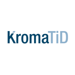 KromaTiD, Inc. Lab / Facility Logo