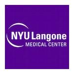 NYU Langone Cytometry Core Lab / Facility Logo