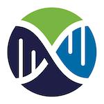 GTAC@MGI Lab / Facility Logo