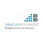 AbacusBio Lab / Facility Logo
