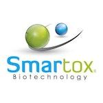 Smartox Biotechnology Lab / Facility Logo