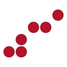 Diagenode Lab / Facility Logo