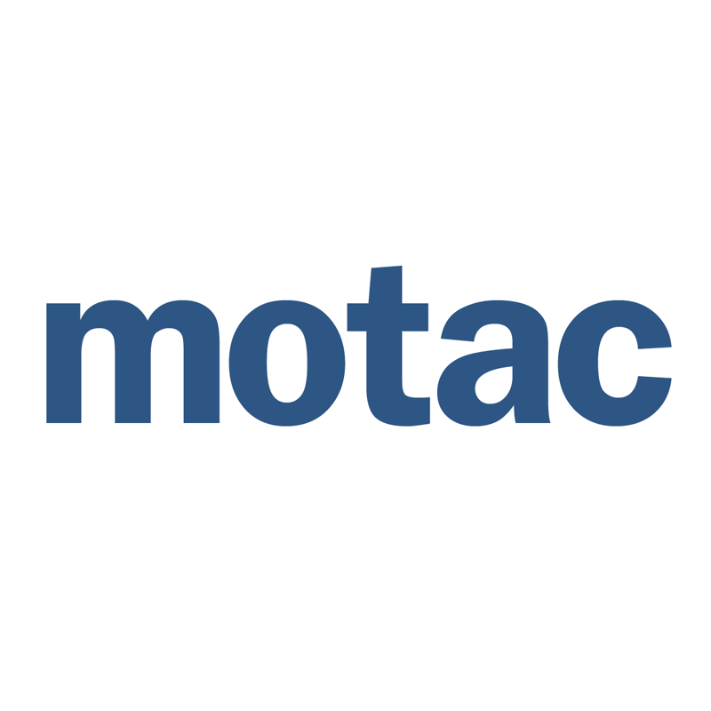 Motac Neuroscience Ltd Lab / Facility Logo