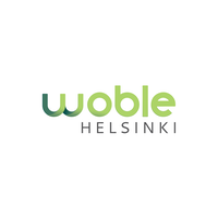 Ujqocskwqyast289pv0p woble helsinki logo