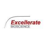 Excellerate Biosciences Ltd Lab / Facility Logo