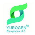 Yurogen Biosystems LLC Lab / Facility Logo