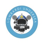 Lombardi Undersea LLC Lab / Facility Logo