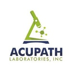Acupath Laboratories, Inc Lab / Facility Logo