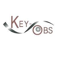 V979ih4sug3iglviy8fk key