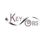 Key-Obs SAS Lab / Facility Logo