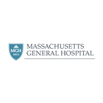 MGH DF/HCC Clinical Pharmacology Core Lab / Facility Logo