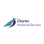 Charter Preclinical Services Lab / Facility Logo