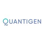 Quantigen, LLC Lab / Facility Logo