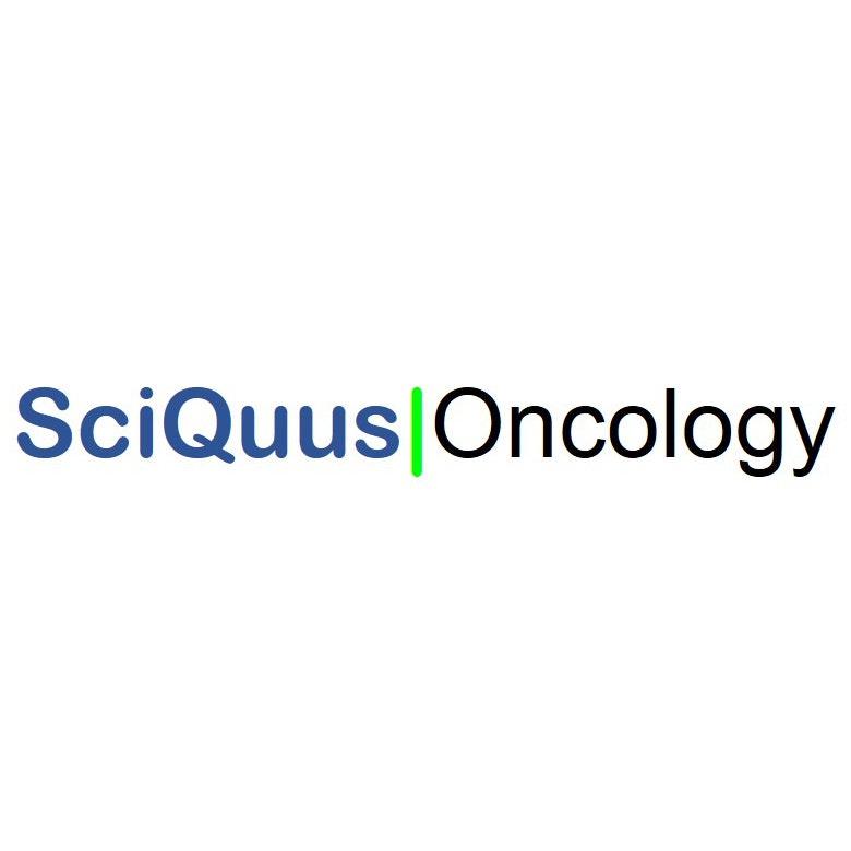Vqu8p87riwxcqsdgw106 sciquus logo 2014