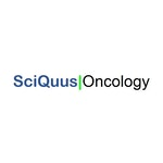 SciQuus Oncology Lab / Facility Logo