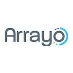 Arrayo Lab / Facility Logo