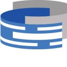 High-Throughput Crystallization Screening Center Lab / Facility Logo